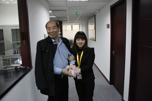 平匡先生太可爱了台词